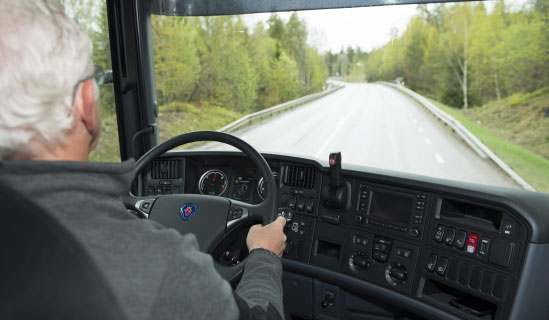 image_scania_driver