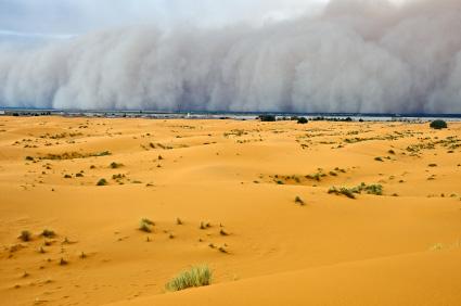 image_sand_storm